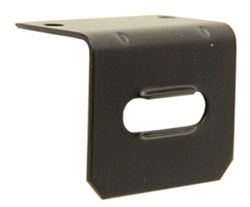 TrailerMate Mounting Bracket for 4-Way Flat Trailer Connector