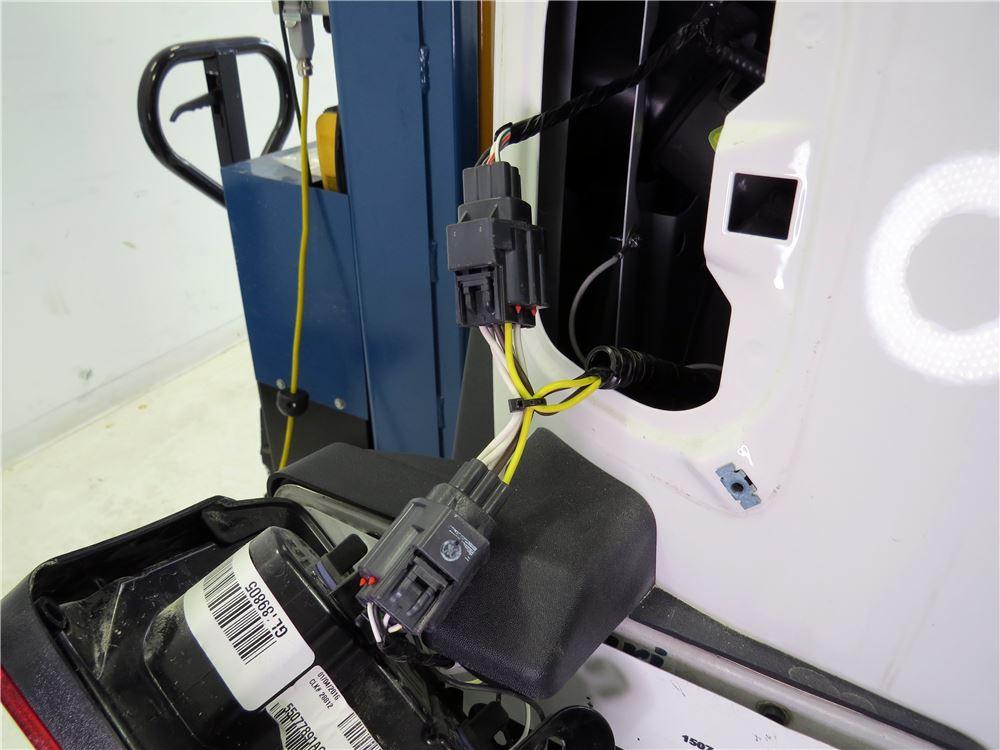 TM781124_2016~Jeep~Wrangler_Unlimited_3_1000  Jeep Wiring Harness on jeep electrical harness, jeep wire connectors, jeep key switch, jeep seat belt harness, jeep relay wiring, jeep wiring diagram, jeep knock sensor, jeep visor clip, jeep condensor, jeep gas sending unit, jeep bracket, jeep tach, jeep carrier bearing, jeep sport emblem, jeep vacuum advance, jeep exhaust gasket, jeep intake gasket, jeep wiring connectors, jeep exhaust leak, jeep engine harness,