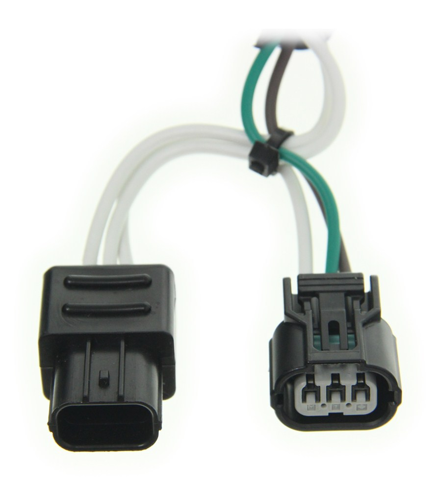 Honda Pilot Hitch Wiring Kit Not Lossing Diagram 2011 Trailer Harness Cr V Get Free Image About 2010 2012