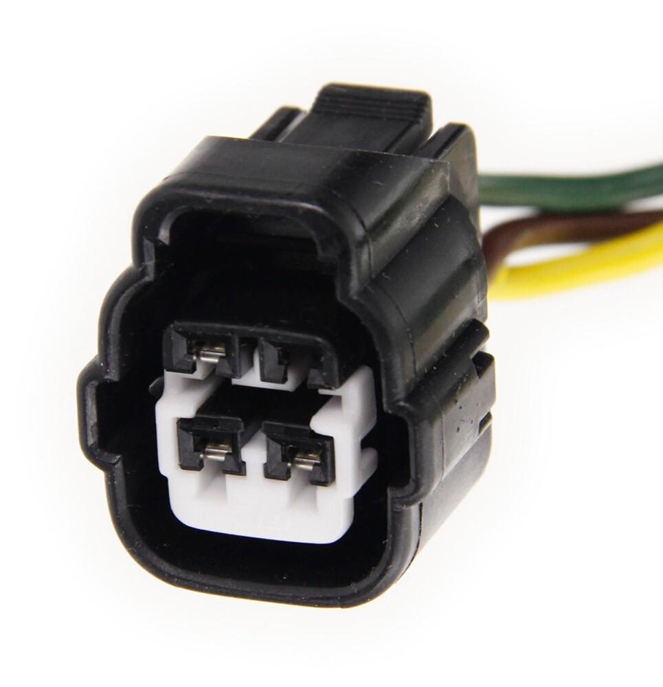 7 point trailer plug wiring diagram 7 automotive wiring diagrams description tm85330 2 1000 point trailer plug wiring diagram