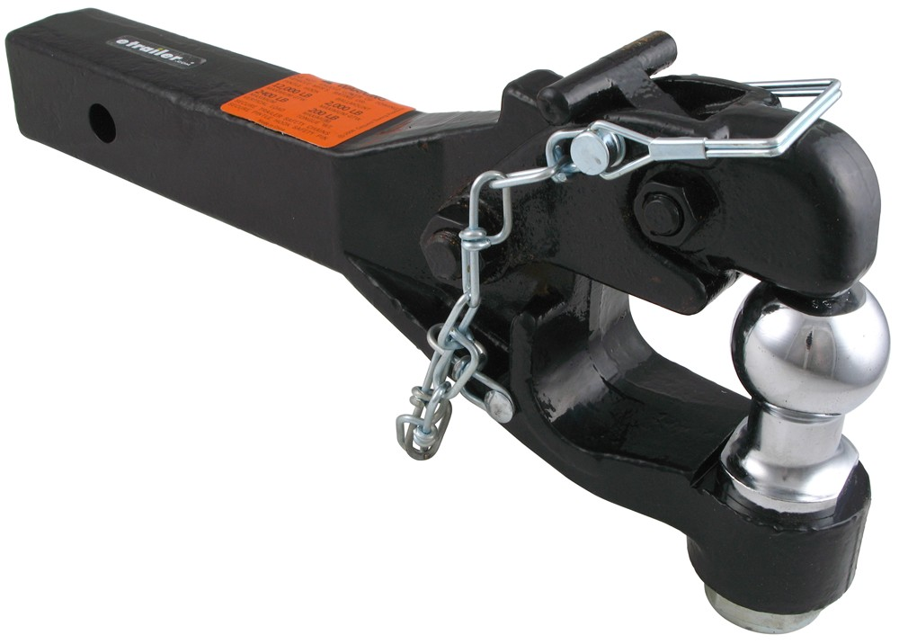 ball hitch hook up A tow hitch (or tow bar) is a or a tow hook with a trailer loop to properly tow a trailer, one needs to properly set up their tow hitch and mount the ball.