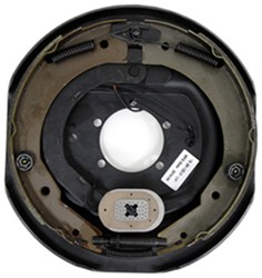"TruRyde Electric Brake Assembly - 12"" - Left Hand"
