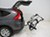 2015 honda cr-v hitch bike racks kuat 2 bikes carbon fiber ts02g