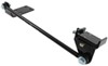 Blue Ox TigerTrak Rear-Axle Stabilizer for Motor Homes