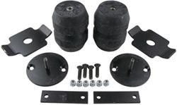 Timbren 1996 Toyota T100 Pickup Vehicle Suspension