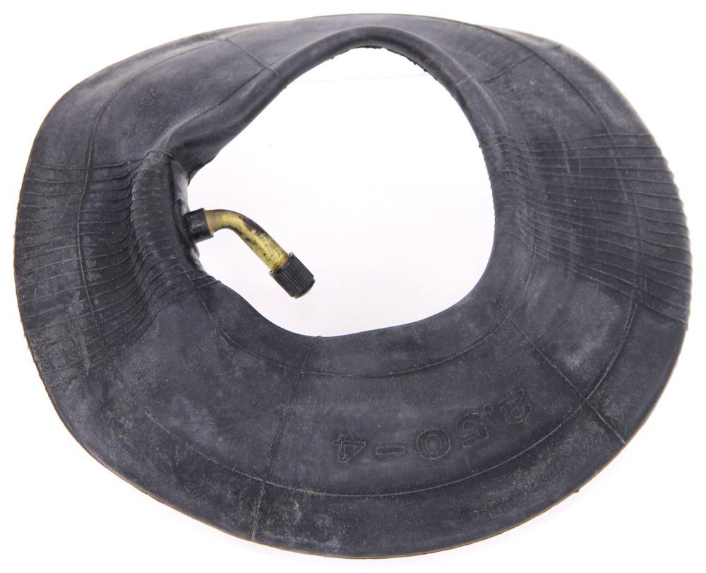 Replacement inner tire tube for trailer valet swivel jack for Tire tub
