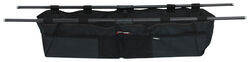 TruXedo Truck Luggage Expedition Truck Bed Cargo Management System - 8 cu ft