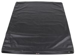 Replacement Tarp for TruXedo TruXport Soft, Roll-Up Tonneau Cover
