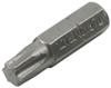 Torx Head Screwdriver Bit
