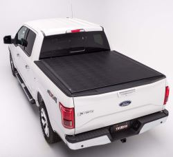 Truxedo 2001 Ford Ranger Tonneau Covers