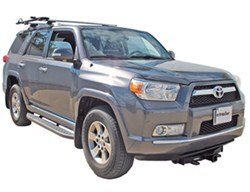 best 2011 toyota 4runner accessories. Black Bedroom Furniture Sets. Home Design Ideas