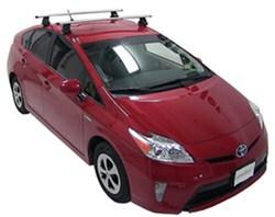 Best 2017 Toyota Prius Accessories Etrailer Com