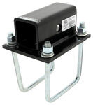 RV Hitch