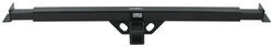 "Ultra-Fab 2"" Trailer Hitch Receiver for 5th Wheel Trailer Frames"