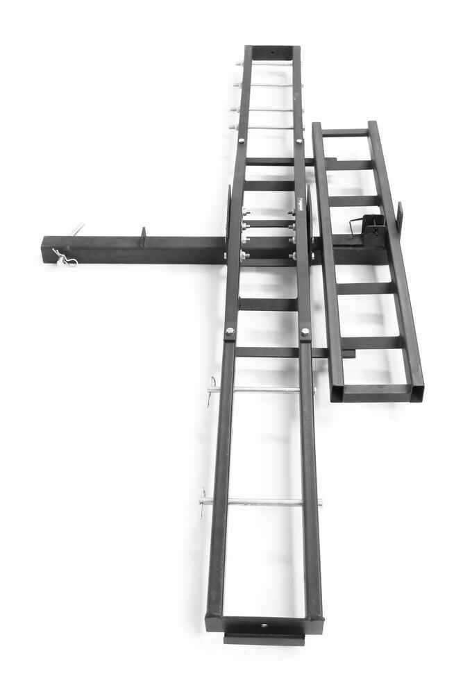 Jeep Wrangler Tow Rack furthermore 12015 1009 07 QP3 in addition 12331 0007 07 further Gobi Racks GJKL D Driver Side Ladder For 07 Up Jeep Wrangler JK additionally Rugged Ridge Hitch Rack Yj Tj 1158021. on jeep wrangler jk cargo rack