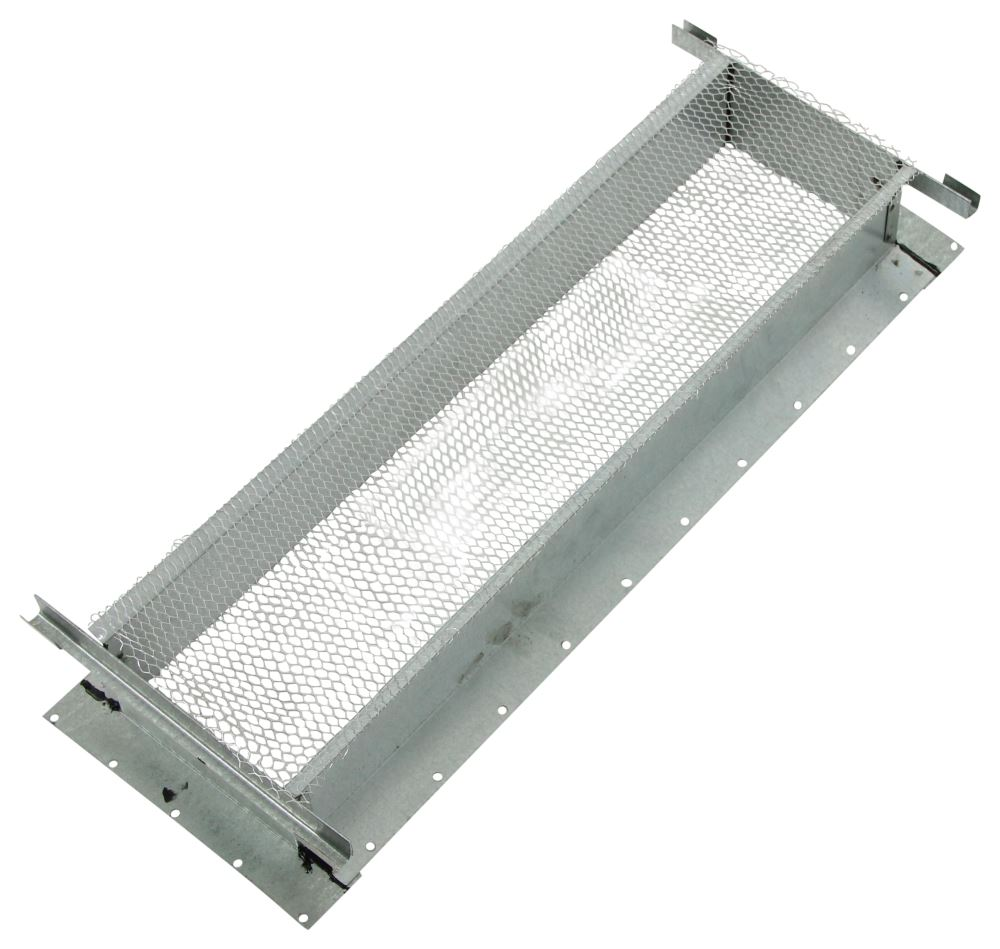 Ventline Rv Refrigerator Roof Vent 5 Quot X 20 Quot Opening