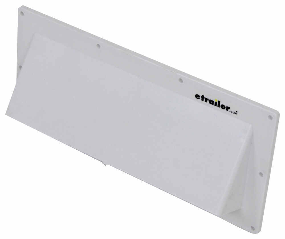 Speedi Products Sm Rh3106 Sb 325 Inch W By 10 Inch Length To 6 Inch Stack Range Hood Straight Boot together with Alluring Vent Bathroom Exhaust Through Soffit as well Outside Vent Covers as well Range Hood Filters furthermore Dryer Vent Wall Hood Questions. on nutone hood vents