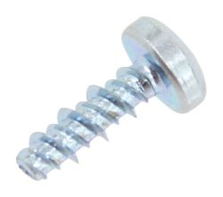 Replacement Screw for Ventline Northern Breeze - Motor, Motor Bar, Operator, and Guide - Qty 1