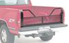Stromberg Carlson 100 Series 5th Wheel Tailgate with Open Design for Ford Trucks