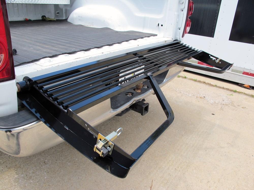 1989 Dodge Ram >> 2008 dodge ram pickup Tailgate - Stromberg Carlson