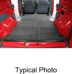 Ford Transit Connect Floor Mats Flooring Ideas And