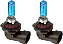 Vision X 2003 Chevrolet Impala Vehicle Lights