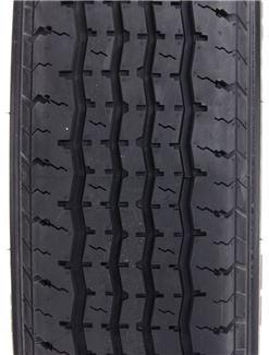 Westlake St205 75r14 Radial Trailer Tire Load Range D Westlake