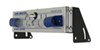 Wheel Masters Level Master Trailer Bubble Level with 5th Wheel Pin Box Mounting Bracket