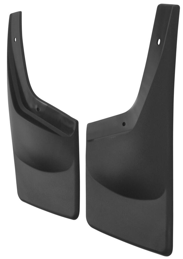 2016 ford f 250 super duty mud flaps weathertech. Black Bedroom Furniture Sets. Home Design Ideas