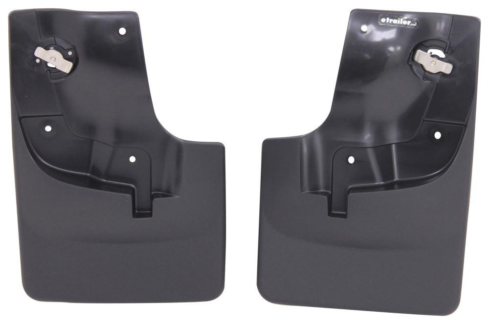 2012 Nissan Versa Clutch Starter Safety Switch Niles
