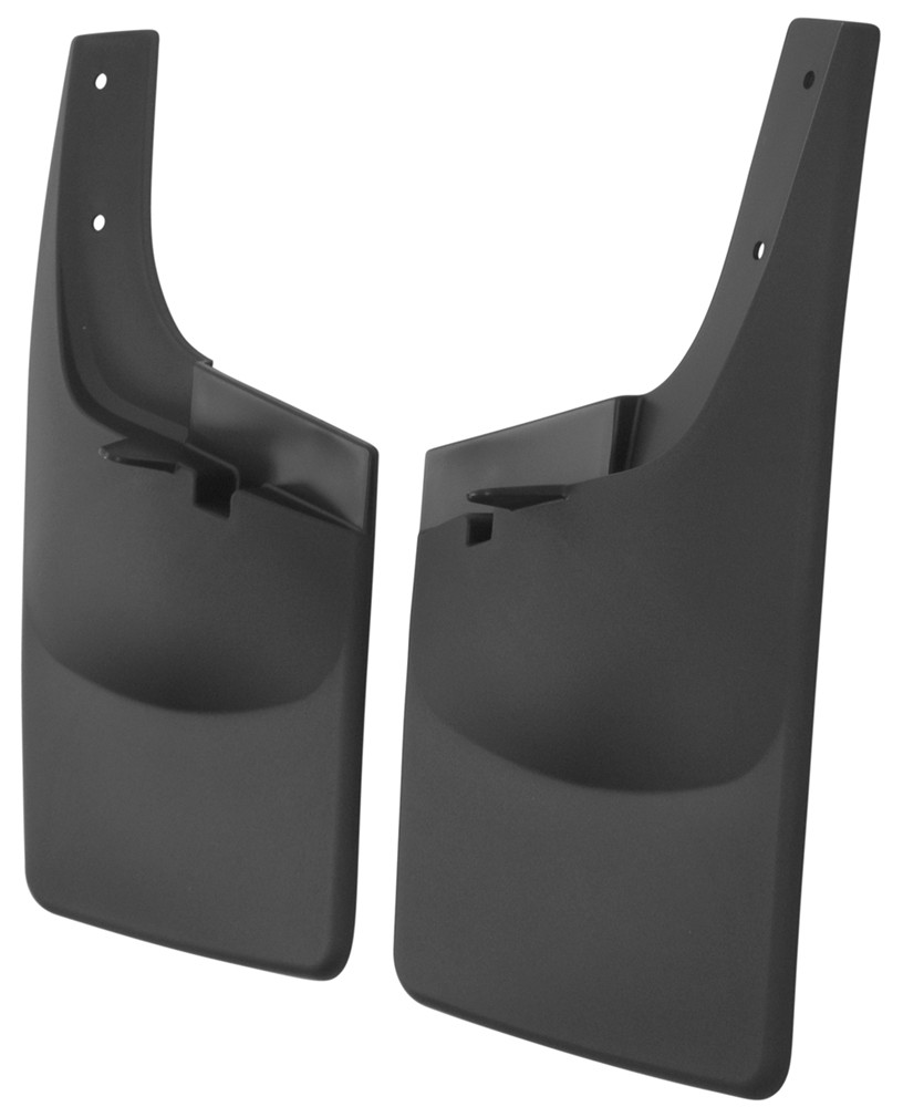 2011 ford f 250 and f 350 super duty mud flaps weathertech. Black Bedroom Furniture Sets. Home Design Ideas