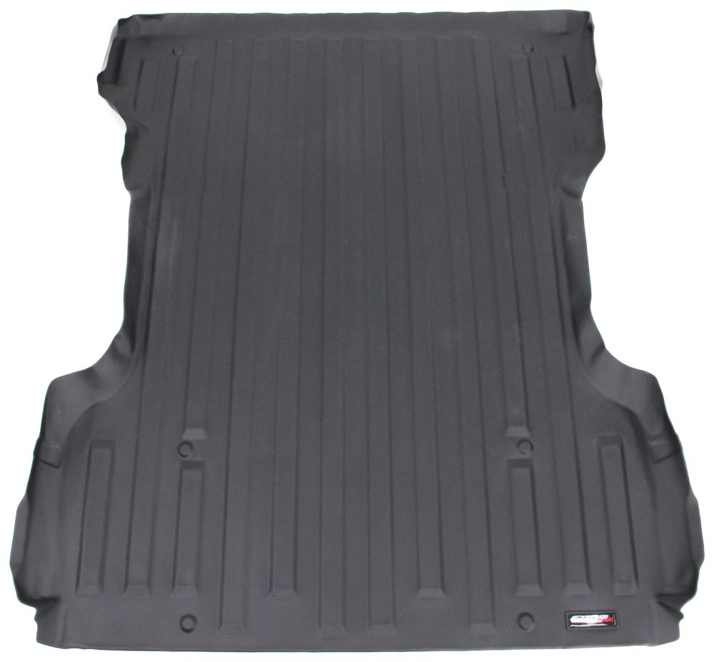 2013 Ford F 150 Truck Bed Mats Weathertech
