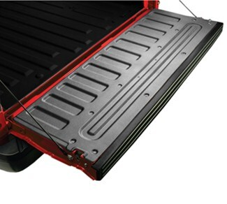 2016 toyota tundra truck bed mats weathertech for 1994 toyota pickup floor mats