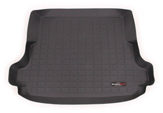 1998 toyota rav4 floor mats weathertech. Black Bedroom Furniture Sets. Home Design Ideas