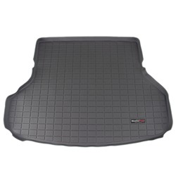 weathertech cargo floor liner review 2005 lexus rx 330. Black Bedroom Furniture Sets. Home Design Ideas
