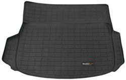 2011 Acura Rdx Floor Mats Etrailer Com