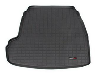 2013 hyundai sonata floor mats weathertech. Black Bedroom Furniture Sets. Home Design Ideas