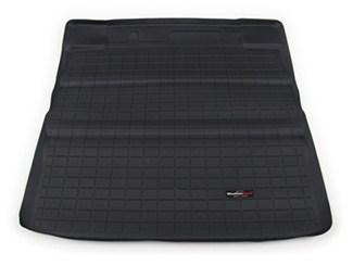 2014 honda odyssey floor mats weathertech. Black Bedroom Furniture Sets. Home Design Ideas