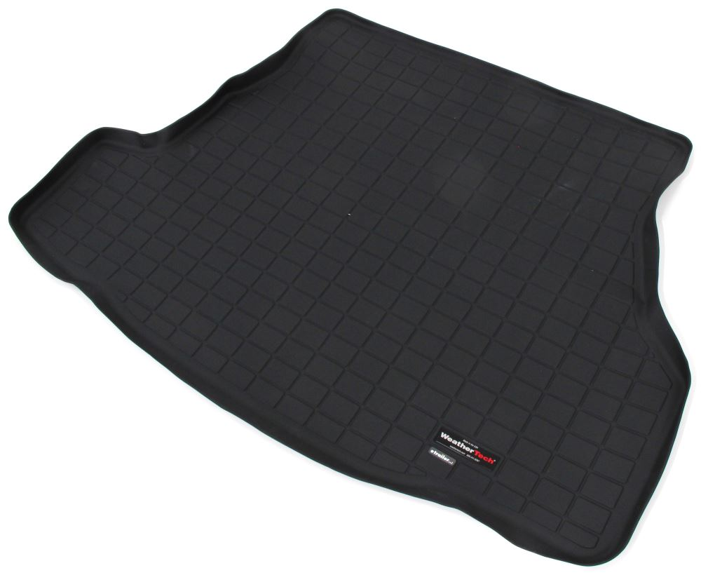 2010 ford mustang floor mats weathertech for 1966 ford mustang floor mats