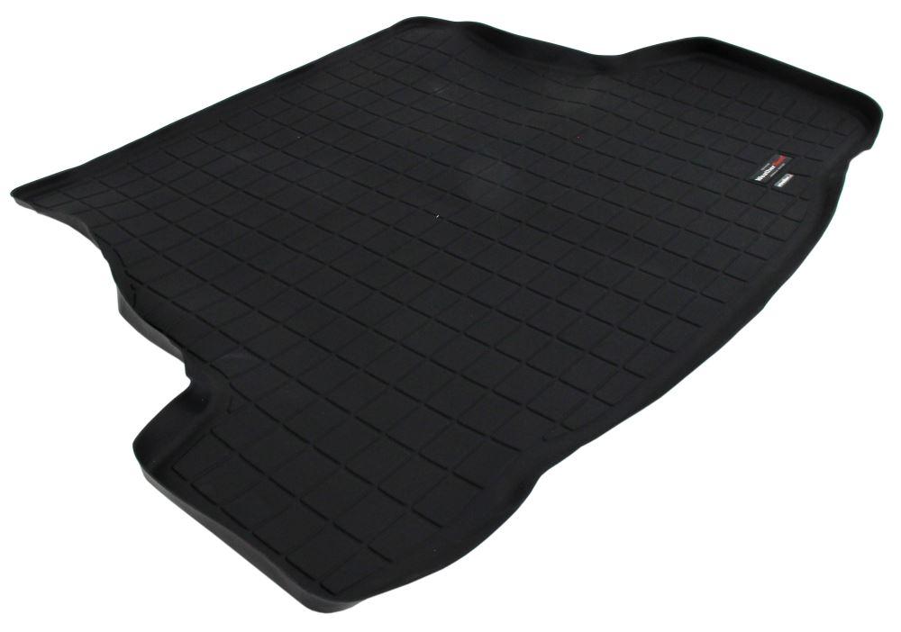 2010 ford mustang floor mats weathertech for 1967 mustang floor mats