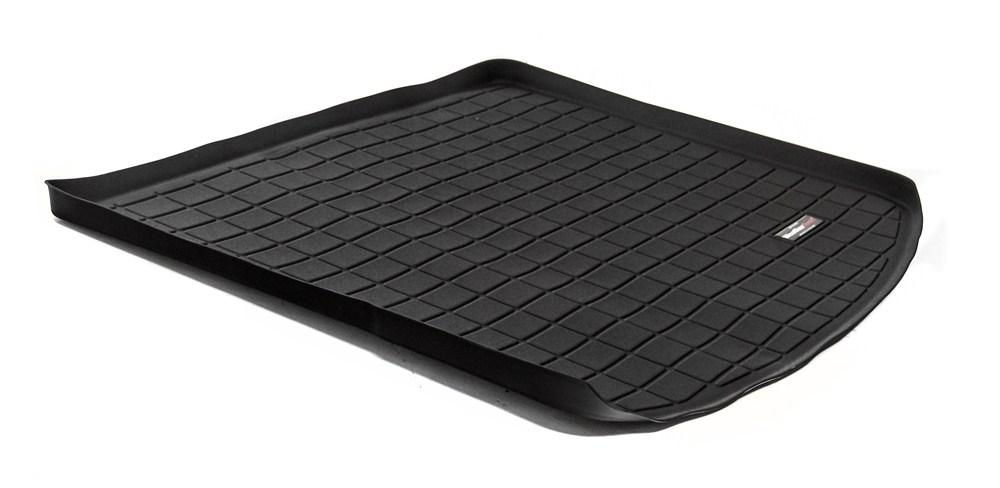 2013 ford escape weathertech floor mats. Black Bedroom Furniture Sets. Home Design Ideas