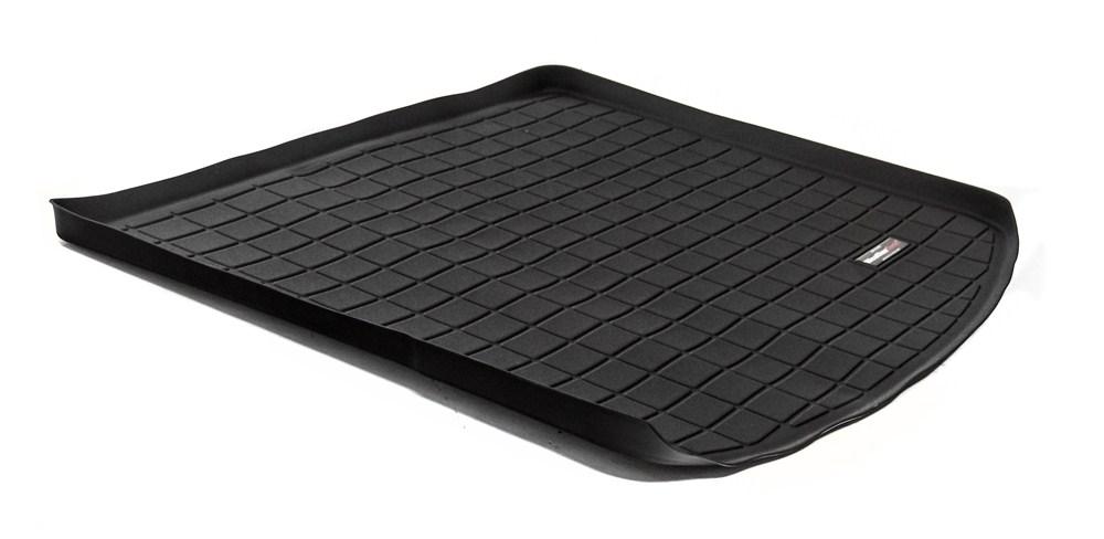 2017 ford escape floor mats weathertech autos post. Black Bedroom Furniture Sets. Home Design Ideas