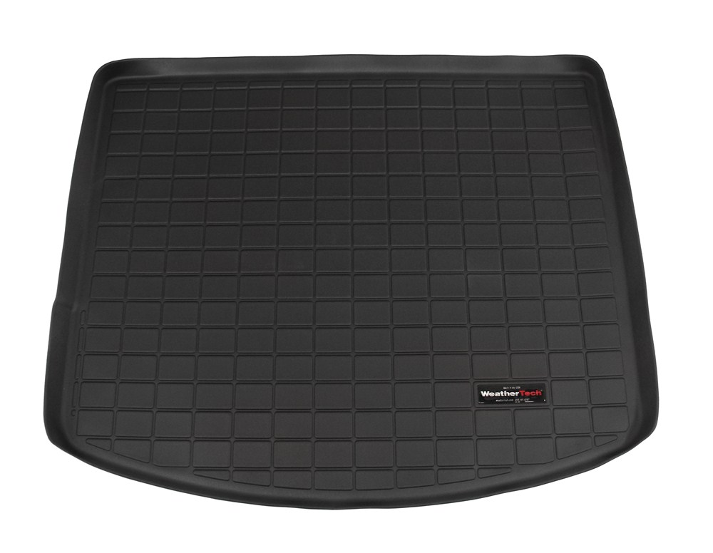 2002 Ford Escape Weathertech Floor Mats Upcomingcarshq Com