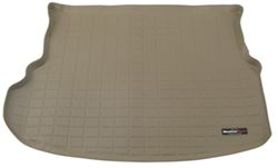 WeatherTech 2010 Ford Escape Floor Mats