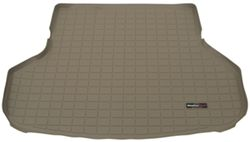 2008 lexus rx 350 floor mats. Black Bedroom Furniture Sets. Home Design Ideas