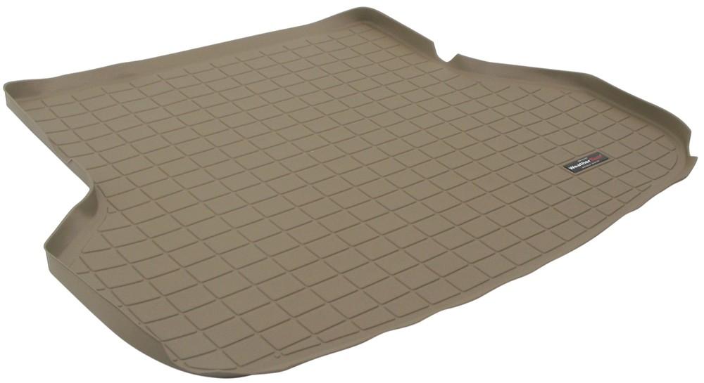 2005 lexus rx330 floor mats weathertech. Black Bedroom Furniture Sets. Home Design Ideas