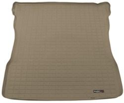 2005 toyota sienna floor mats. Black Bedroom Furniture Sets. Home Design Ideas
