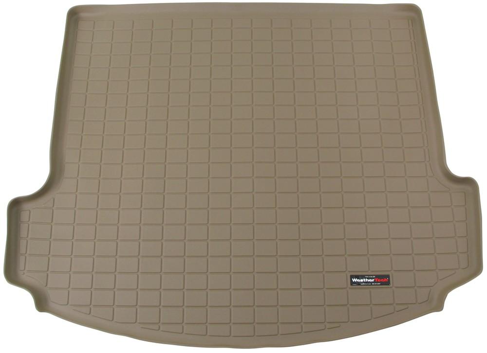 2010 acura mdx floor mats weathertech. Black Bedroom Furniture Sets. Home Design Ideas