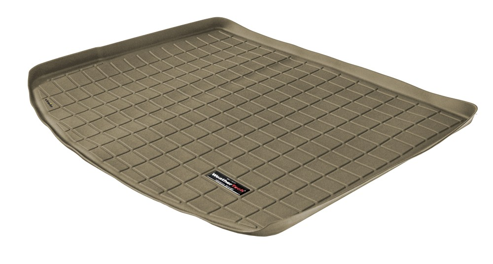 1999 Ford Escape Weathertech Floor Mats Upcomingcarshq Com