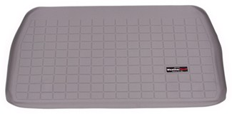 2015 honda odyssey floor mats weathertech. Black Bedroom Furniture Sets. Home Design Ideas